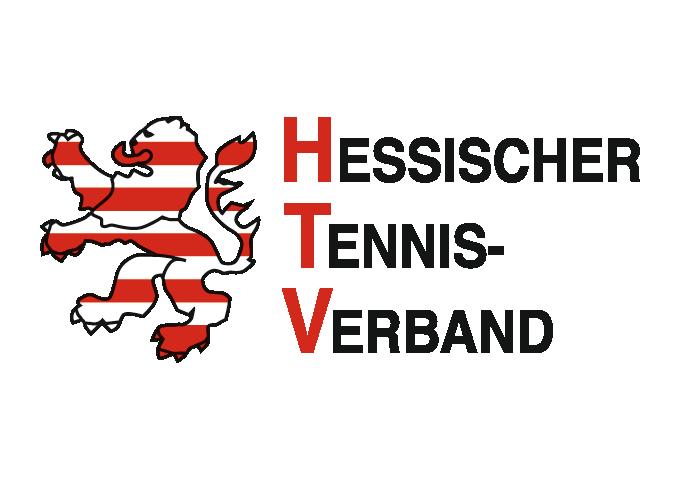 Tenniskreis Hochtaunus/Wetterau e.V.